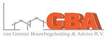 GBA Bouwbegeleiding & Advies b.v.
