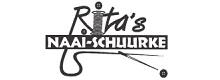 Rita's Naaischuurke