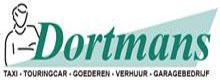 Taxi Dortmans
