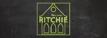 Restaria Ritchie